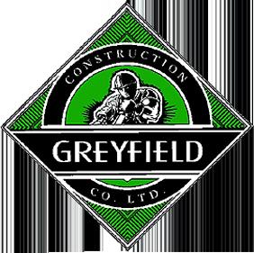 Greyfield Construction Co. Ltd.