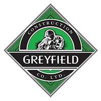 Greyfield Construction Co. Ltd.