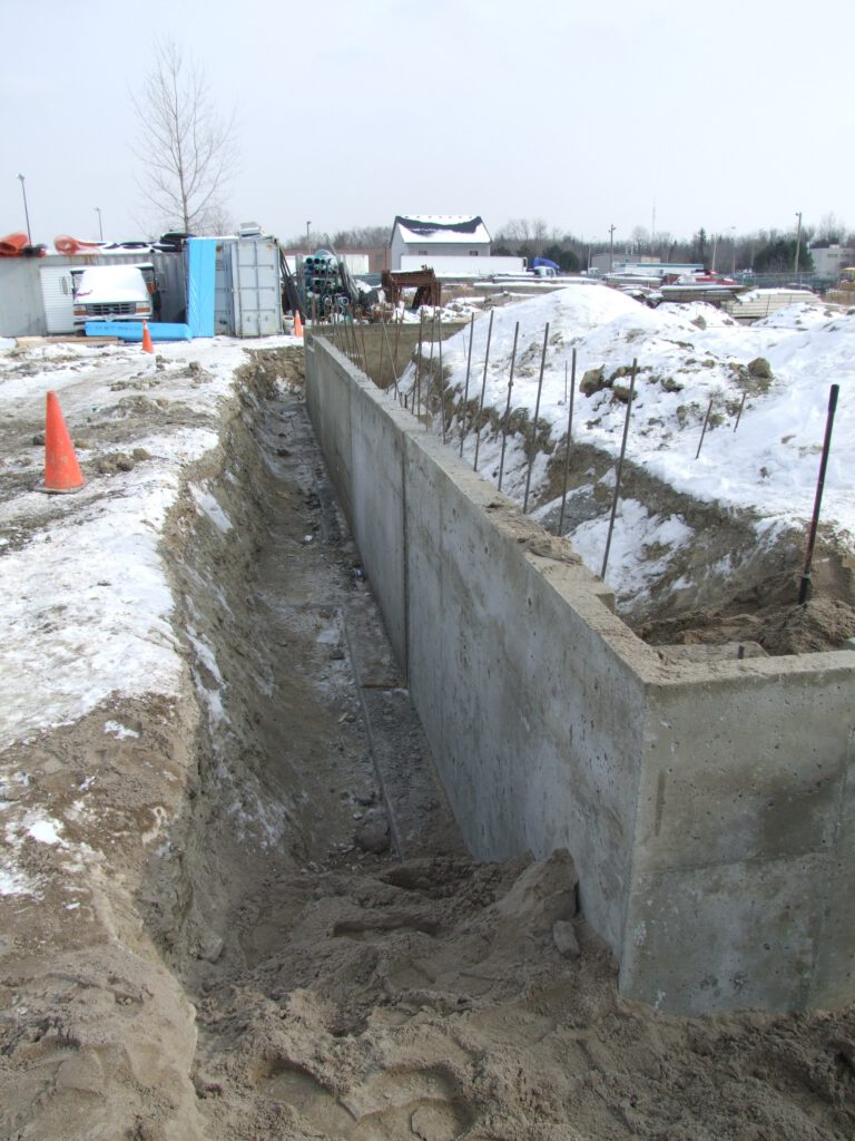 Feb 7-2007 054
