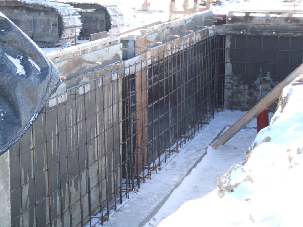 Feb 7-2007 070