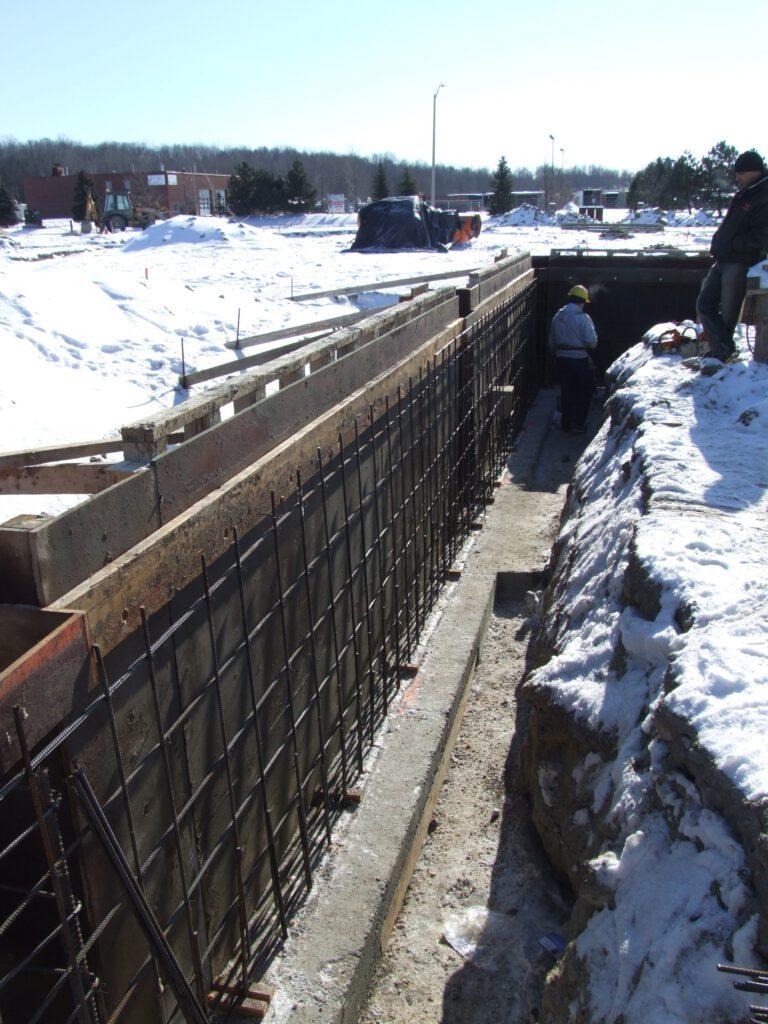 Feb 7-2007 106