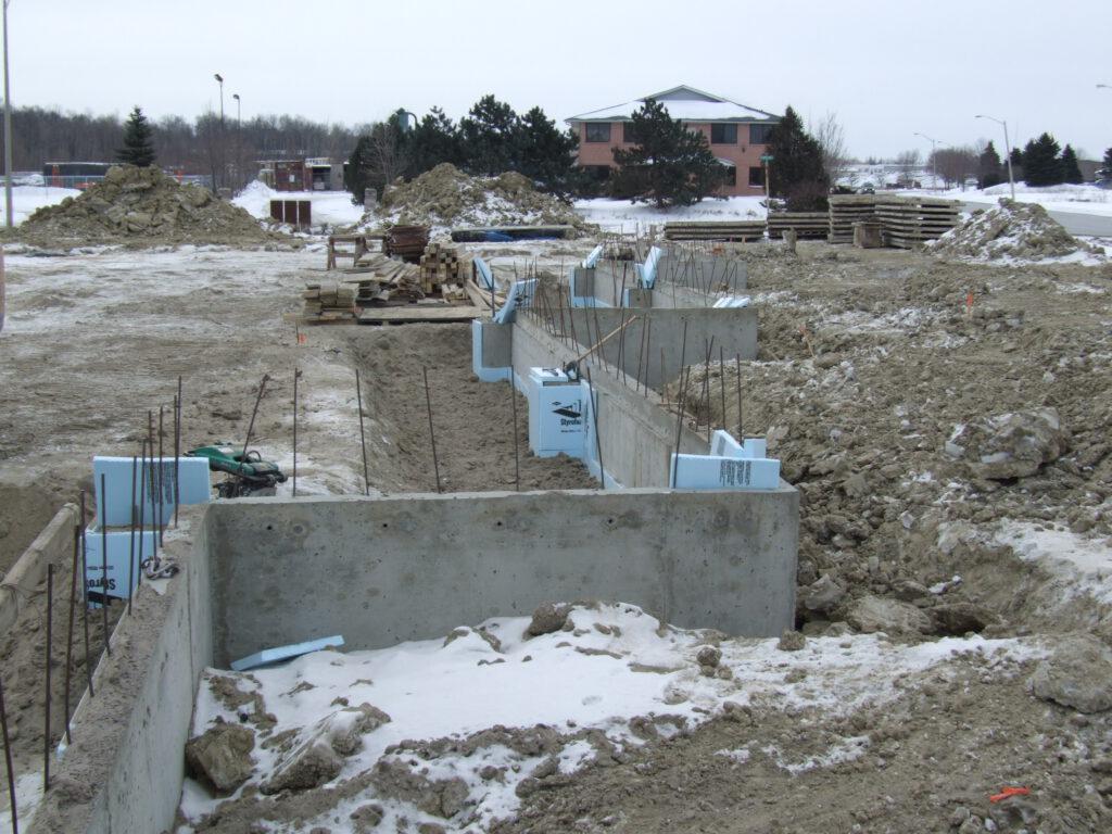 Feb 7-2007 249