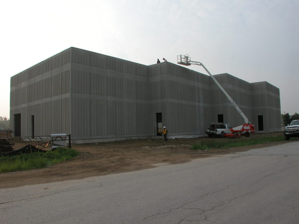 June 1,2007 001