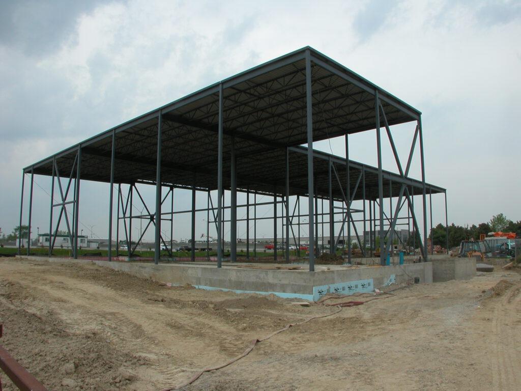 May 28-2007 014