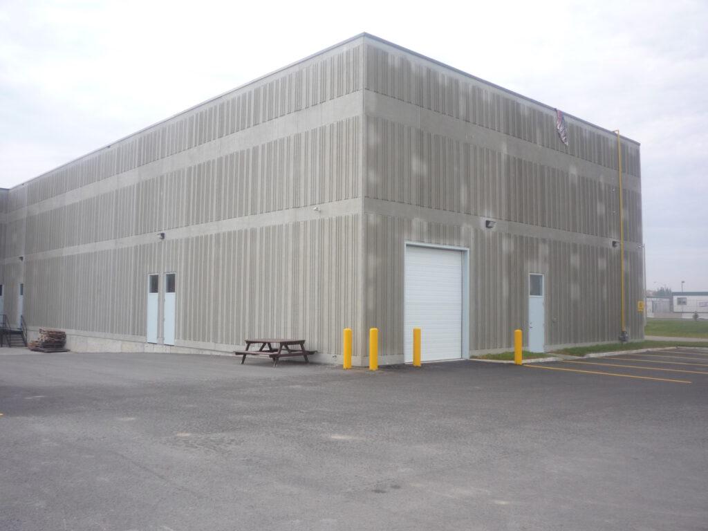 Oct 24-2008 010b (1)