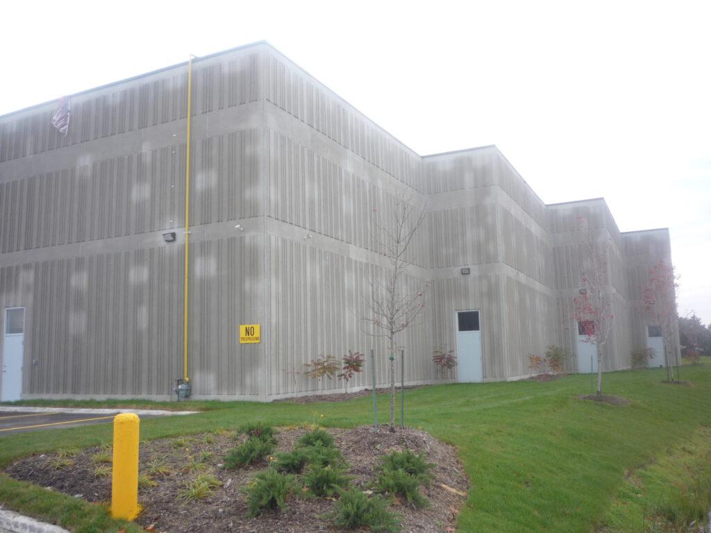 Oct 24-2008 010b (2)