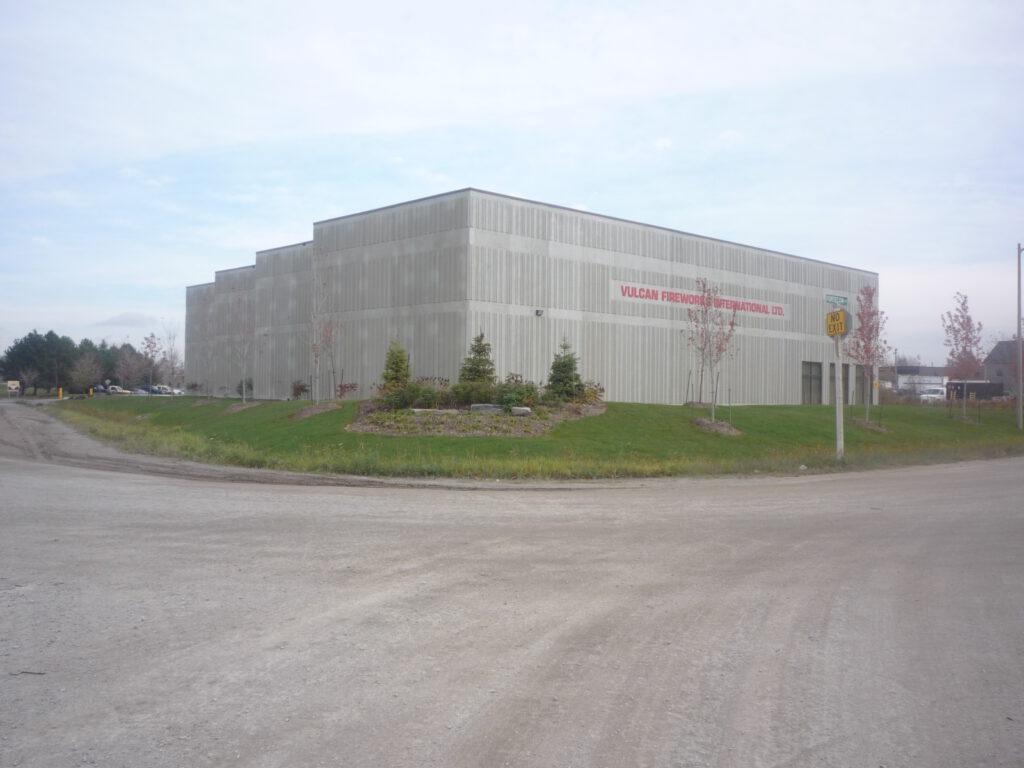 Oct 24-2008 010b (3)